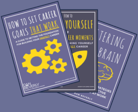 Your 3 FREE Coaching Workbooks