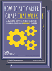 Learn more about your 3 FREE workbooks